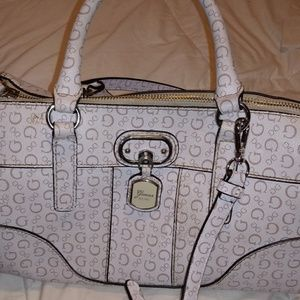 Guess Bags - Authentic Guess Purse